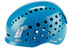 Salewa Duro Helmet polar blue